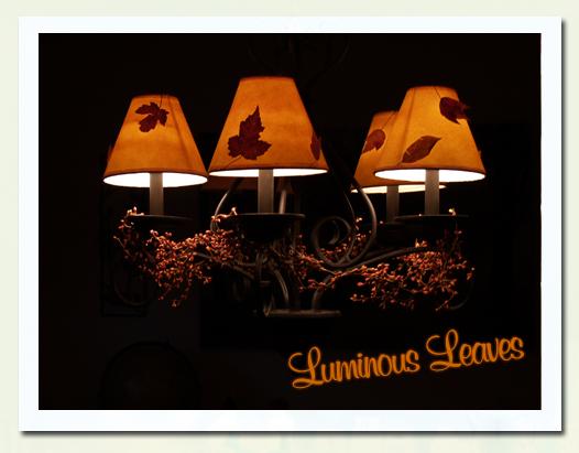 leaf_light