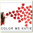 Color Me Katie