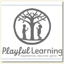 Playful Learning Spaces